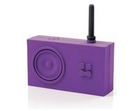 LEXON - Tykho radio -  violet