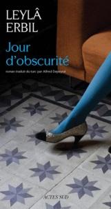 Accentsonline.fr Jour d'obscurité Image