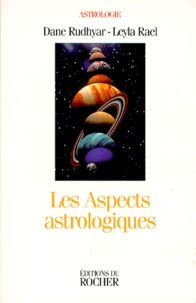 LES ASPECTS ASTROLOGIQUES. Une approche basée sur le processus.pdf