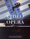 Leyli Daryoush et Denis Guéguin - L'art vidéo à l'opéra dans l'oeuvre de Krzysztof Warlikowski.