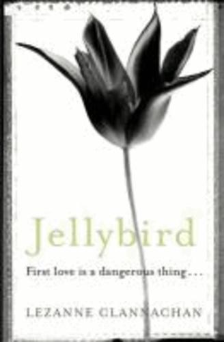 Lezanne Clanachan - Jellybird.
