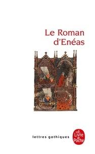 LGF - Le roman d'Eneas.
