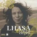 Lhasa De Sela - Lhasa - La route chante.