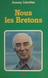 Lheriti et  Lhéritier - Nous, les Bretons.