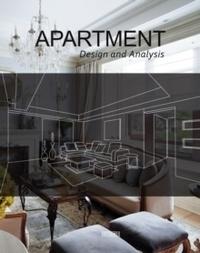 Li Aihong - Apartment - Design and Analysis.