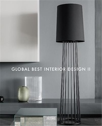 Li Aihong - Neo-global best interior design.