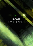 Li-Cam - Cyberland.