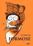 Li-Chin Lin - Formose.
