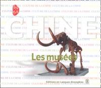 Li Chunsheng - Les musées.