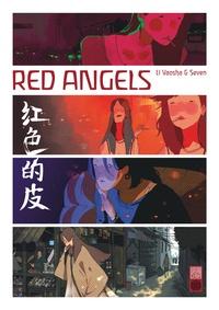 Li Yaosha et  Seven - Red Angels.