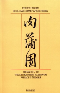 Jéou-Pou-Touan ou la chair comme tapis de prière.pdf