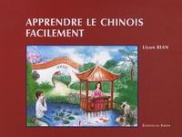 Li yun Bian - Apprendre le chinois facilement.
