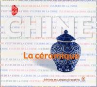 Li Zhiyan et Cheng Qinhua - La céramique.