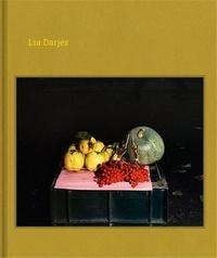 Lia Darjes - Lia Darjes - Tempora morte.