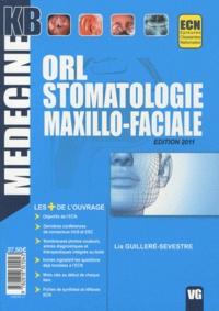 ORL Stomatologie maxillo-faciale.pdf