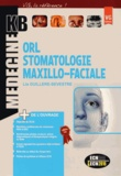 Lia Guilleré-Sevestre - ORL Stomatologie maxillo-faciale.