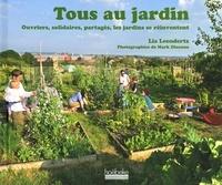 Tous au jardin - Ouvriers, solidaires, partagés, les jardins se réinventent.pdf