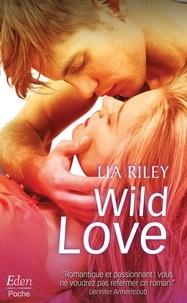 Téléchargement des livres audio les plus vendus Wild love