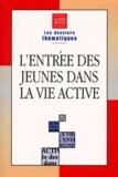 Liaisons sociales et  INSEE - .