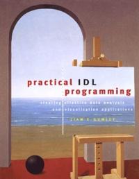 Practical IDL programming.pdf