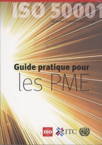 Guide pratique pour les PME ISO 5001, Systèmes de gestion de lénergie.pdf