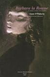 Liam O'Flaherty - Barbara la Rousse et autres contes vert sombre.