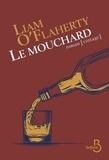 Liam O'Flaherty - Le mouchard.