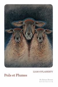Liam O'Flaherty - Poils et plumes.