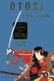 Lian Hearn - Le Clan des Otori  : Le silence du rossignol ; Les neiges de l'exil ; la clarté de la lune.