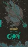 Lian Hearn et Philippe Giraudon - Le Clan des Otori Tome 2 : Les Neiges de l'exil.