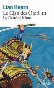 Ebooks à télécharger pour télécharger une version en allemand Le Clan des Otori Tome 3