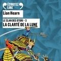 Lian Hearn - Le Clan des Otori Tome 3 : La clarté de la lune.