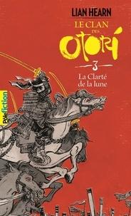 Le Clan des Otori Tome 3.pdf