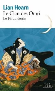Téléchargez les ebooks pdf pour iphone Le Clan des Otori Tome 5