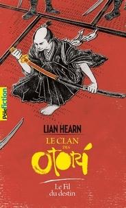 Livres gratuits à télécharger sur ipod Le Clan des Otori Tome 5 par Lian Hearn 9782075088350 PDB (French Edition)