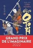 Lian Hearn - Les enfants des Otori Tome 1 : Les guerriers orphelins.