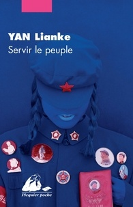 Lian ke Yan - Servir le peuple.
