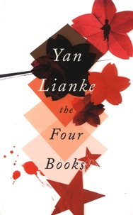 Lian ke Yan - The Four Books.