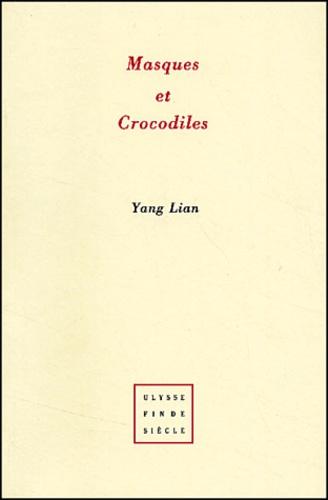 Lian Yang - .