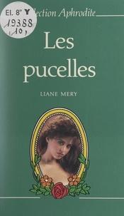 Liane Mery et Pierre Genève - Les pucelles.