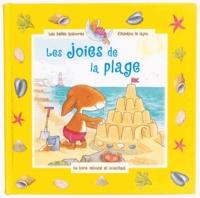 Liane Payne - Les joies de la plage.