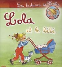 Lola et le bébé.pdf