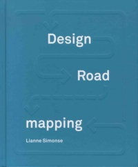 Lianne Simonse - Design Roadmapping.