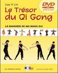 Le Trésor du Qi Gong - La bannière de Ma Wang Dui.pdf