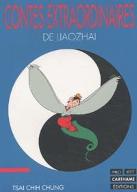 Liaozhai et Chih-Chung Tsai - .