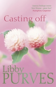 Libby Purves - Casting Off.
