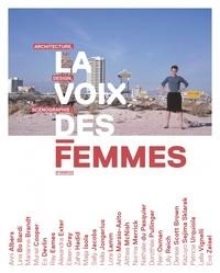 Architecture, design, scénographie : la voix des femmes.pdf