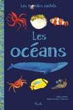 Libby Walden et Stephanie Fizer Coleman - Les océans.