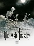 Liberge - Mr Ash Tueday - Volume 1 - Welcome!.