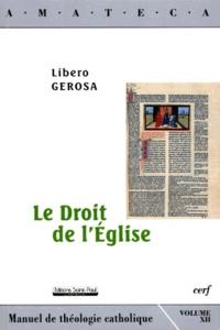 LE DROIT DE LEGLISE.pdf